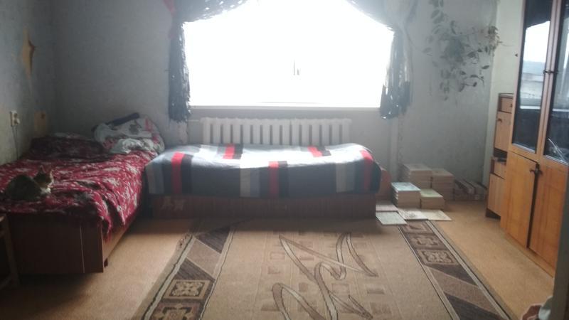 Квартира в Новограде-Волынском - Фото 2