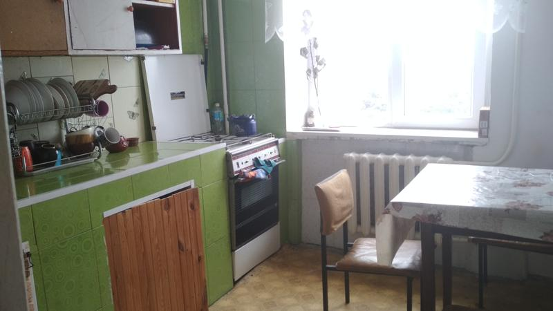 Квартира в Новограде-Волынском - Фото 3