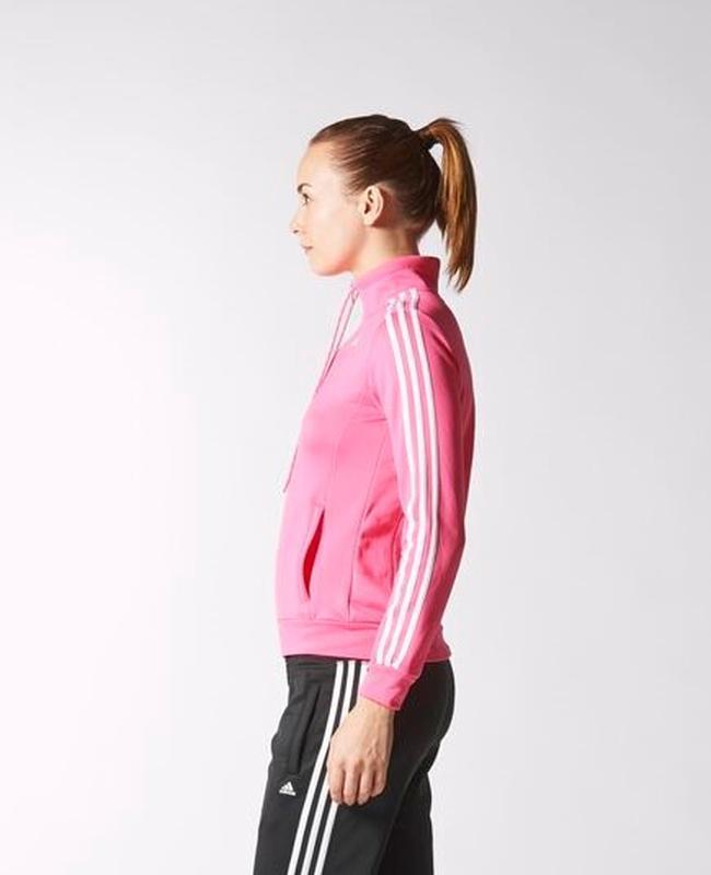 Мастирка adidas женская оригинал - Фото 2