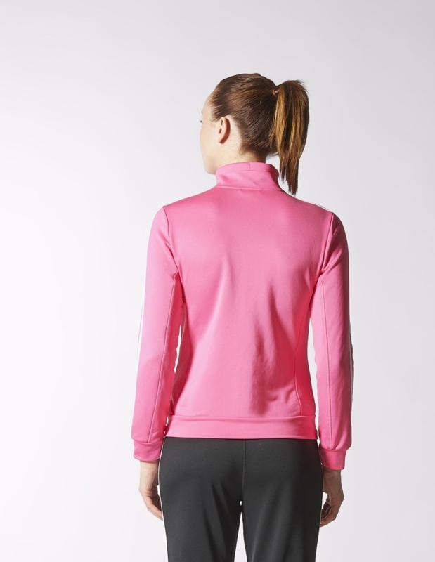 Мастирка adidas женская оригинал - Фото 3