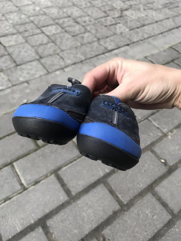 Кроссовки crocs оригинал с4 - Фото 3