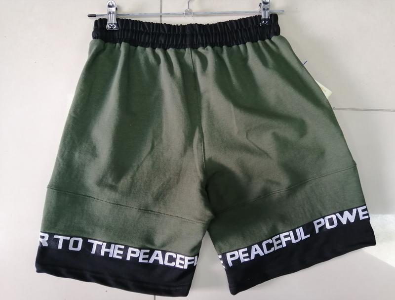 Мужские шорты. распродажа - Фото 2