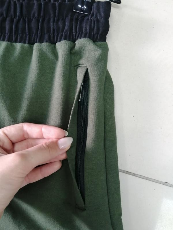 Мужские шорты. распродажа - Фото 3
