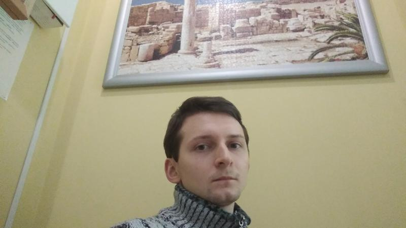Репетитор математики и физики онлайн/математики і фізики скайп