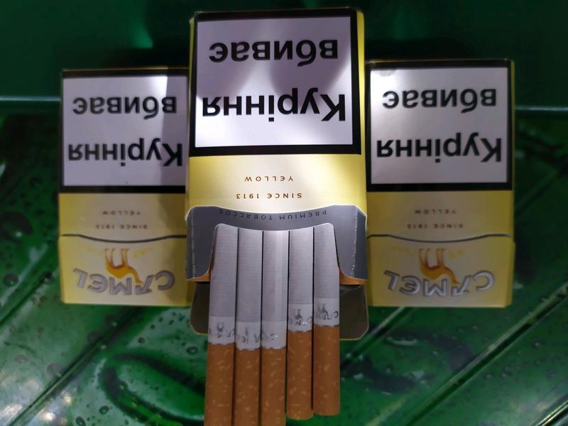 Сигареты в гомеле оптом одноразовые электронные сигареты 550 затяжек
