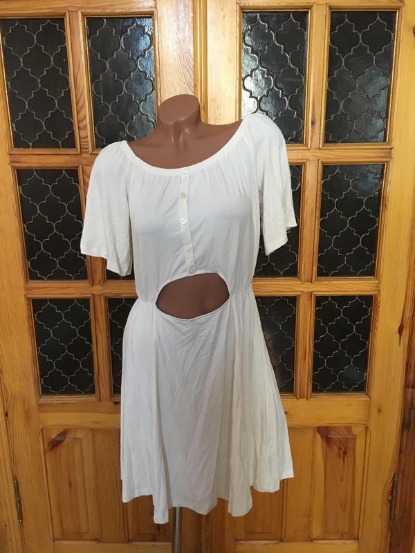 #летнее #оригинальное, #платье#платье #asos/асос