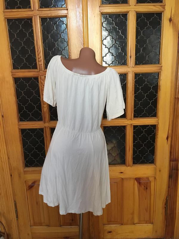 #летнее #оригинальное, #платье#платье #asos/асос - Фото 2