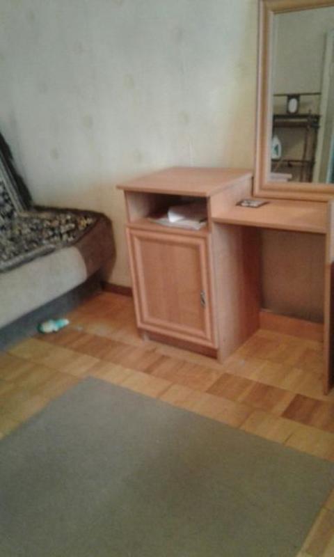 м. Позняки 10 мин., 1к. улица Руденко