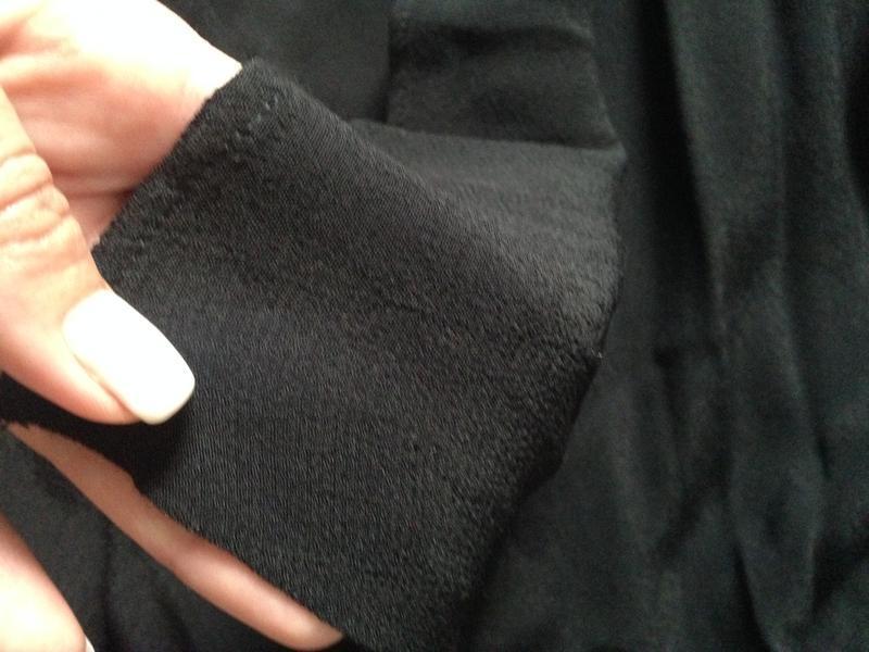 Стильная новая юбка zara . 100% вискоза - Фото 5