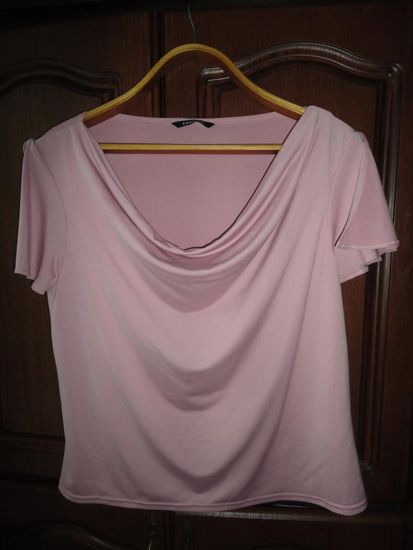 Красивая блуза стрейч