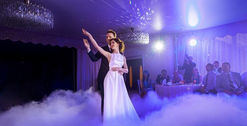Постановка Свадебного танца в Херсоне! 200грн/час