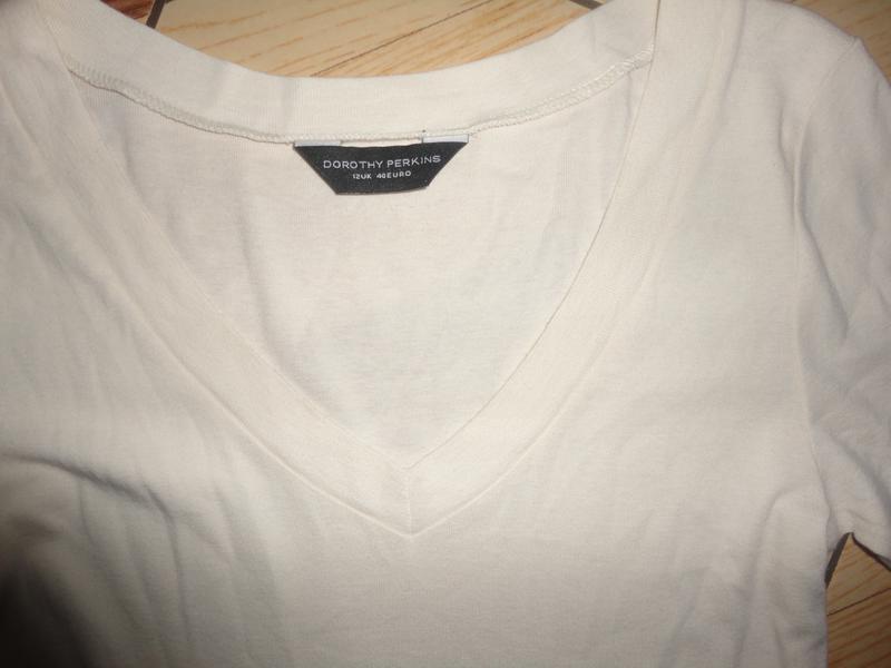 Мягкая футболка - Фото 2
