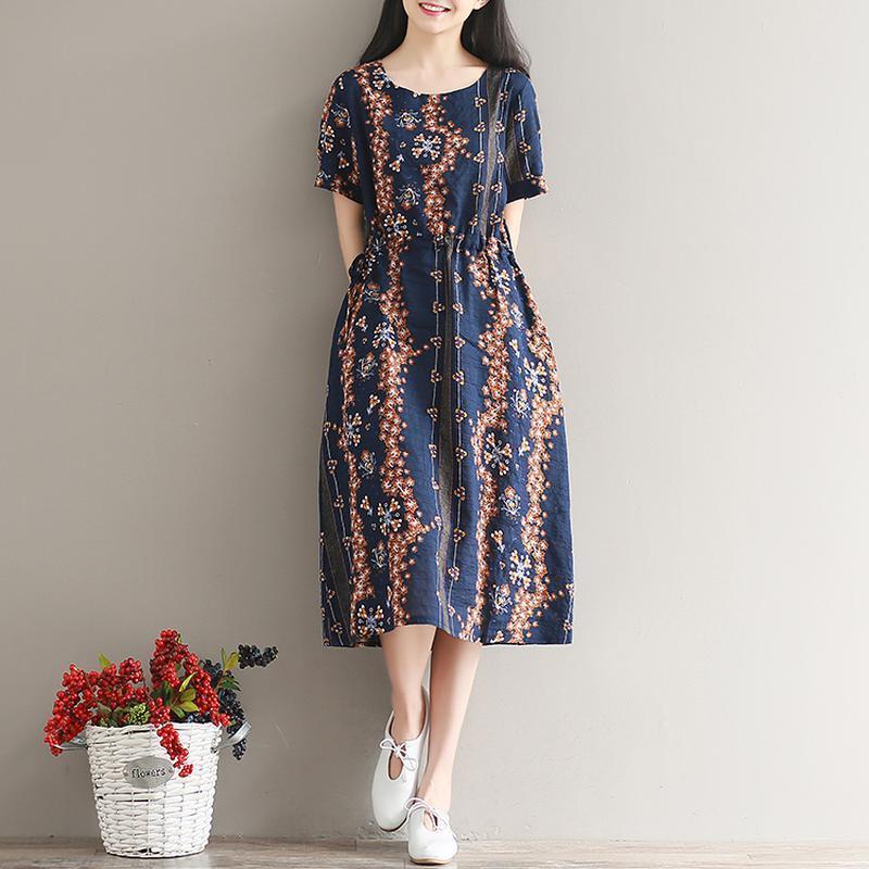 Отличное летнее платье helelyn