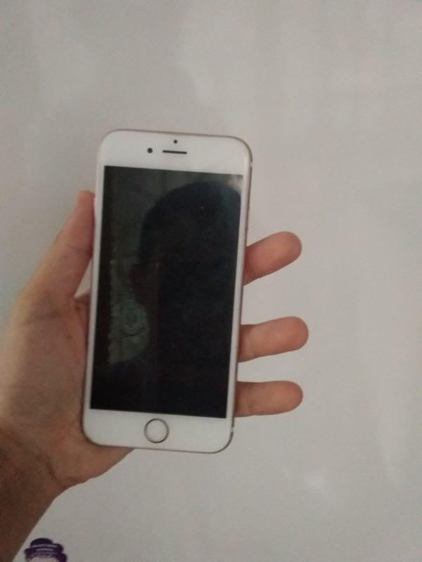 Продам iPhone 6s 32GB - Фото 4
