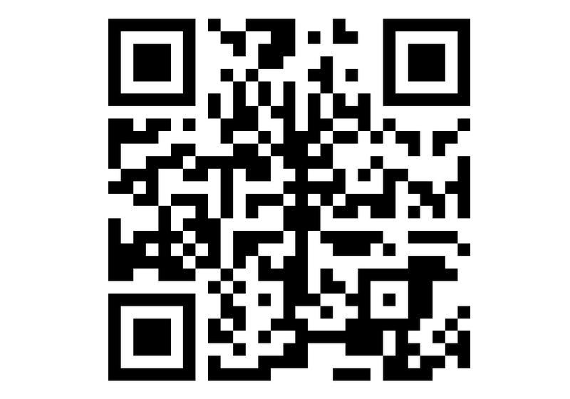 Часы МОЛНИЯ-ТРАКТОР, СССР 70-х. МУЖСКИЕ карманные часы - Фото 11