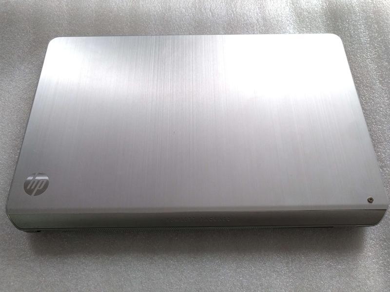 """Ноутбук HP Envy M6 i5-3230M/6Gb/750Gb/DVDRW/Win10/15.6"""""""