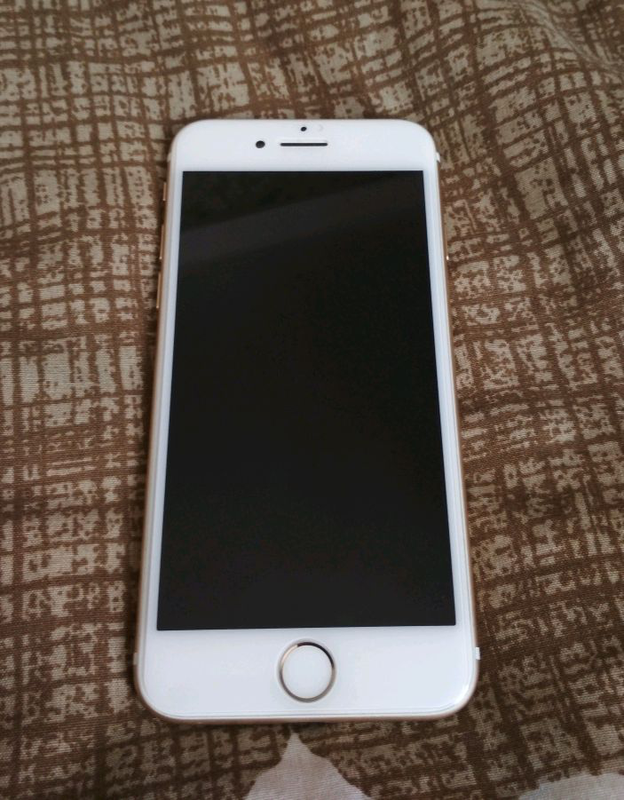 IPhone 7 32gb / Айфон 7 32 гб - Фото 2