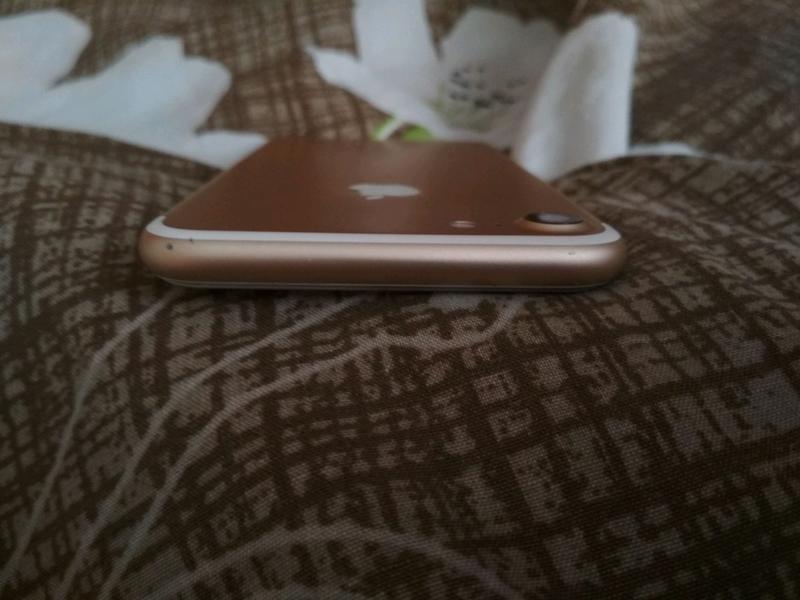 IPhone 7 32gb / Айфон 7 32 гб - Фото 5