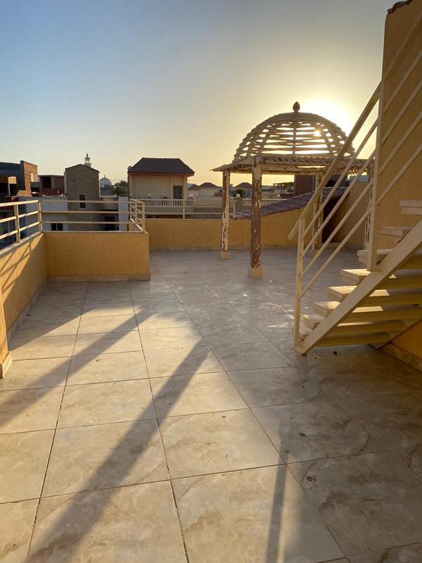 Продаётся Вилла в Хургаде 200 qm с мебелью - Фото 2