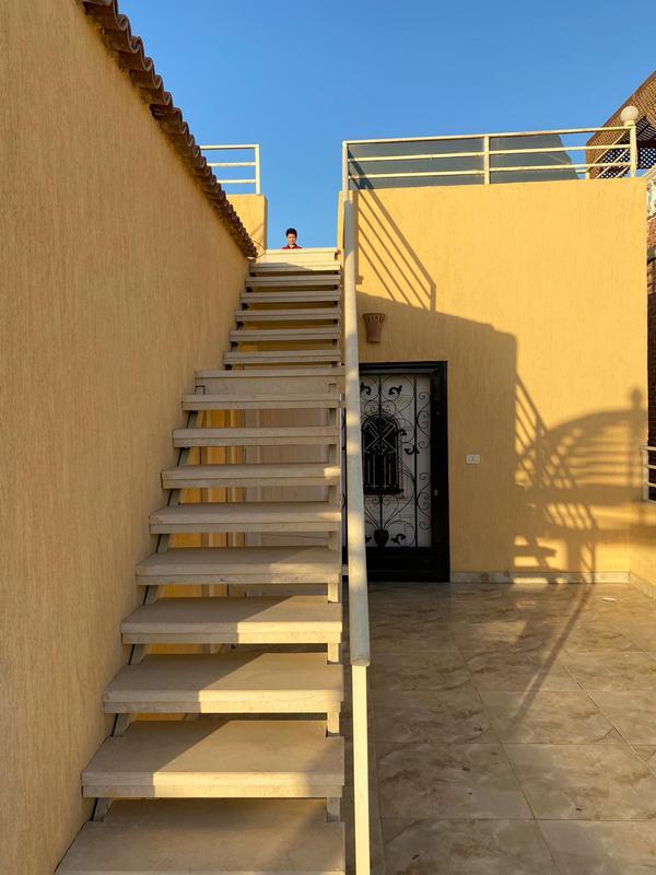 Продаётся Вилла в Хургаде 200 qm с мебелью - Фото 3