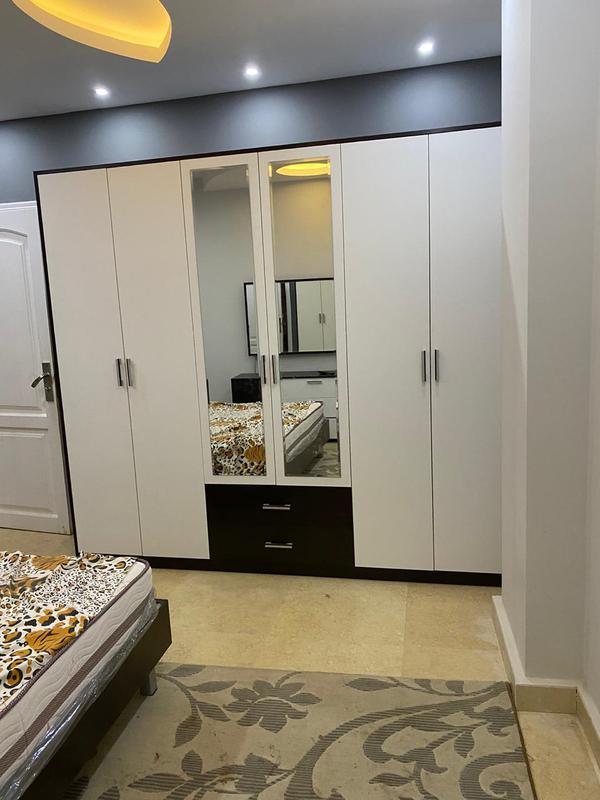 Продаётся Вилла в Хургаде 200 qm с мебелью - Фото 8