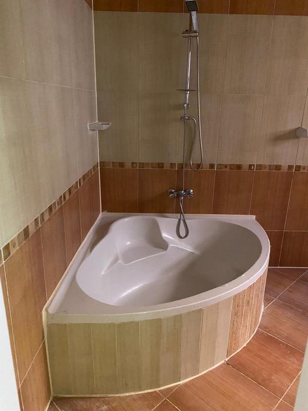 Продаётся Вилла в Хургаде 200 qm с мебелью - Фото 6