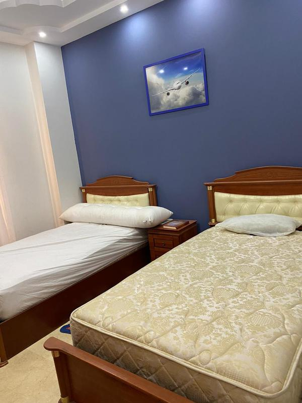 Продаётся Вилла в Хургаде 200 qm с мебелью - Фото 10