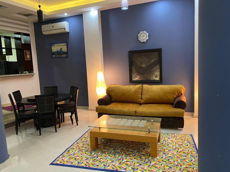 Продаётся Вилла в Хургаде 200 qm с мебелью - Фото 13