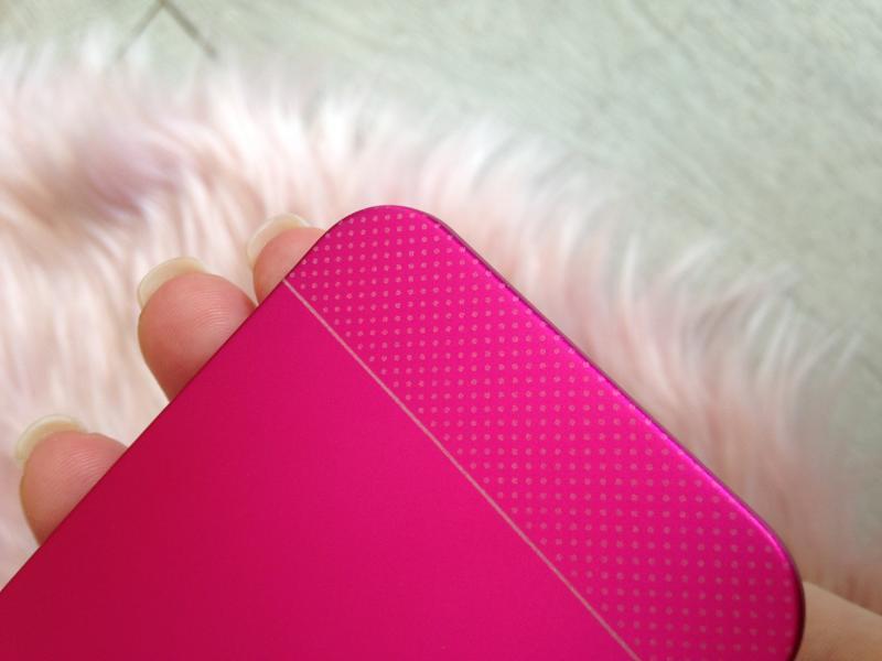 Яркий чехол на айфон 5 iphone - Фото 3
