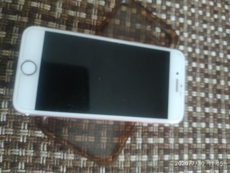 IPhone 7 128 gb - Фото 2