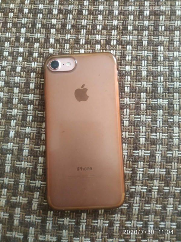 IPhone 7 128 gb - Фото 3