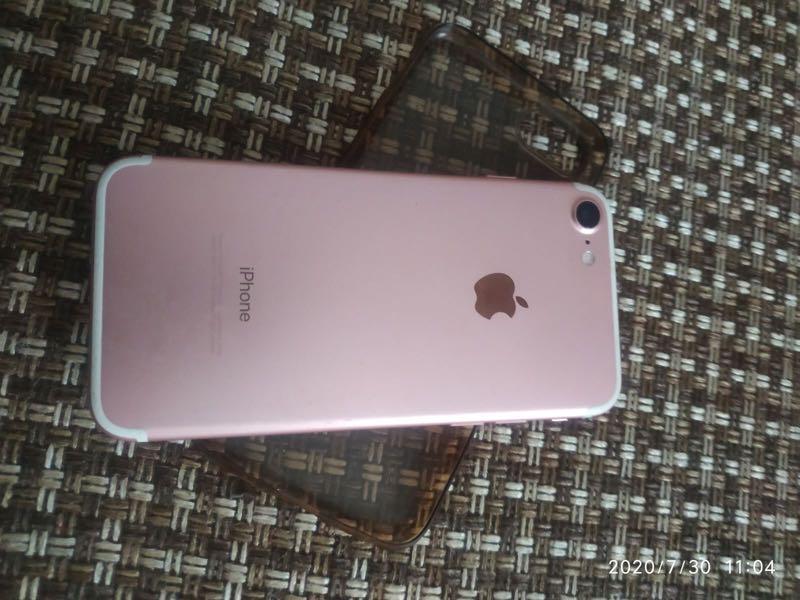 IPhone 7 128 gb - Фото 4