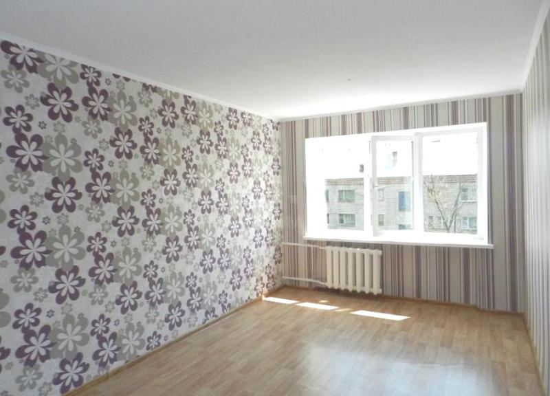 Доступный ремонт квартир Киев