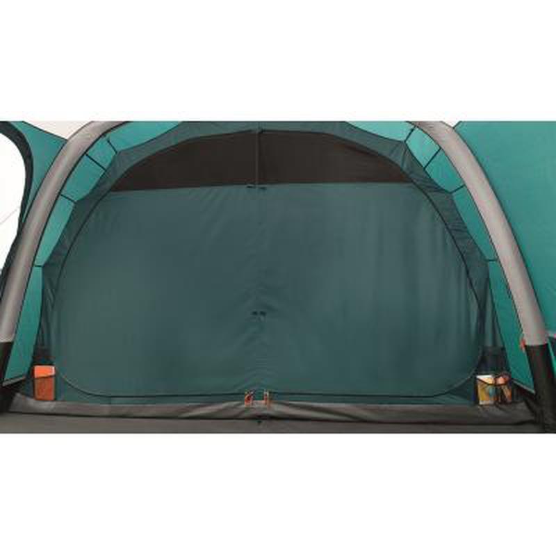 Палатка для больших кампаний!!! Кемпинговые большие палатки!! ТОП - Фото 4