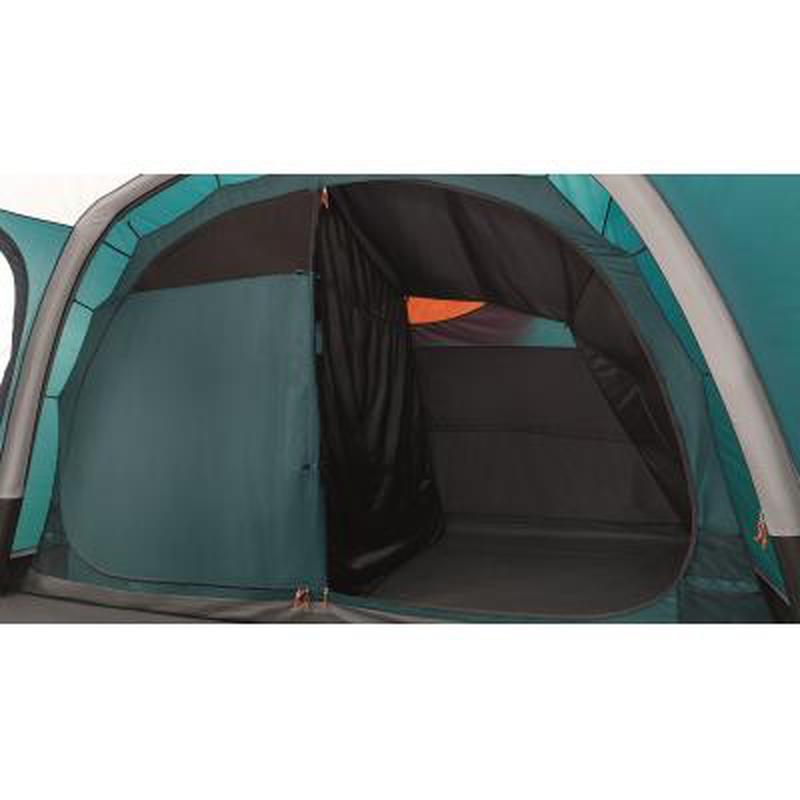 Палатка для больших кампаний!!! Кемпинговые большие палатки!! ТОП - Фото 5