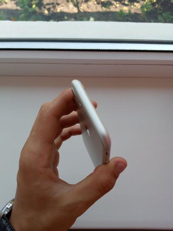 IPhone 7 32gb - Фото 4
