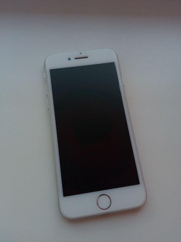 IPhone 7 32gb - Фото 8