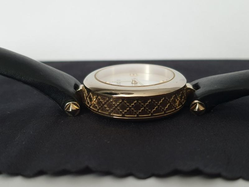 Женские часы gucci оригинал - Фото 3