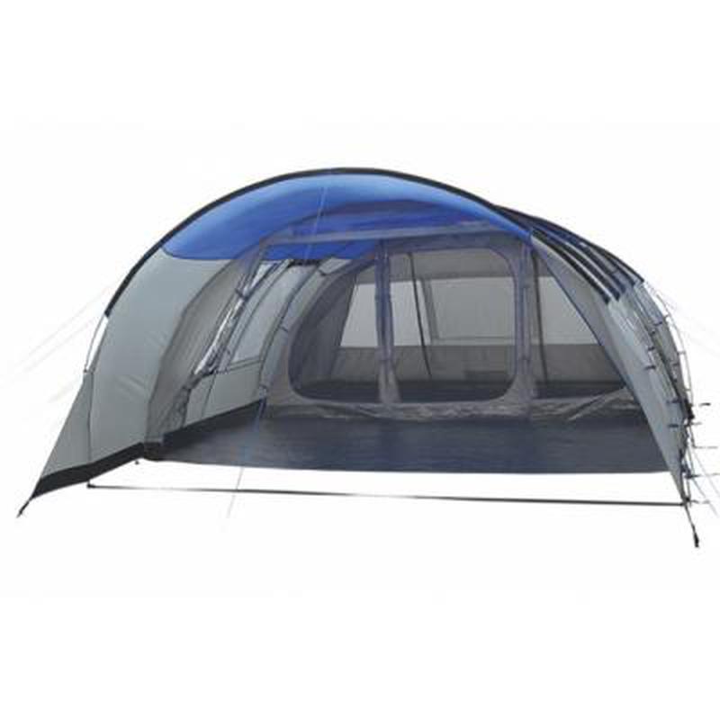 Распродажа!!! Большая шести местная палатка туннельного типа!!! - Фото 2