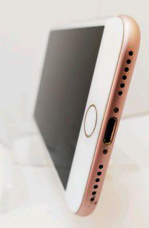 Продам Apple iPhone 7 32Gb - Фото 4