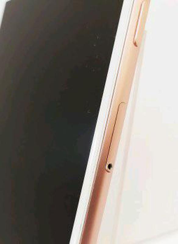 Продам Apple iPhone 7 32Gb - Фото 3