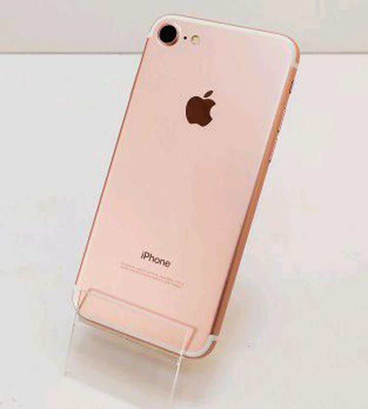 Продам Apple iPhone 7 32Gb - Фото 2