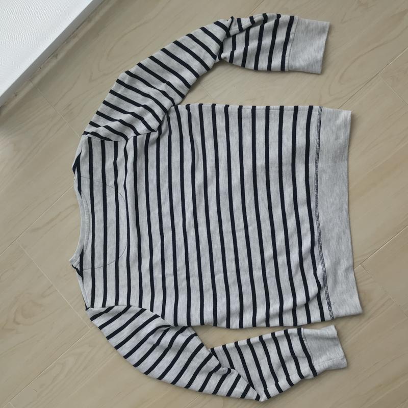 Шорти джинсові gap шорты джинсовые - Фото 6