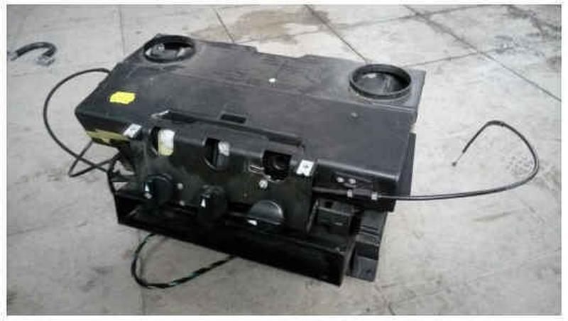 Печка варіо радіатор печкі мерседес корпус печкі  вентилятор