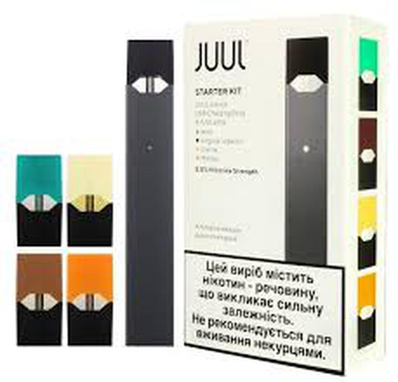 Электронная сигарета juul картриджи купить электронные сигареты ego ce4 купить