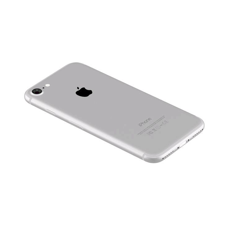 Iphone 7 32 Gb silver - Фото 5