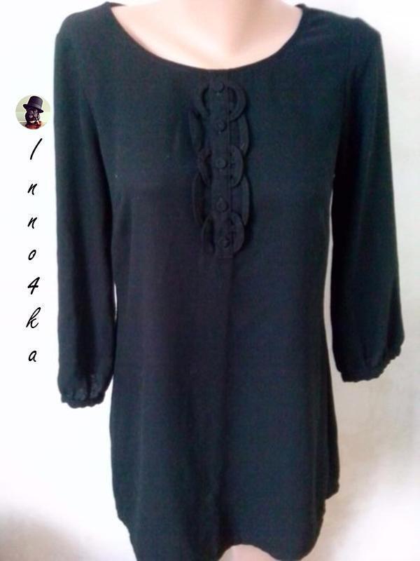 Платье-туника marks & spencer,подарок при покупке 3 вещей