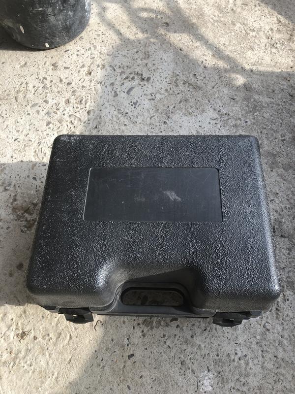 Електропила на акумуляторах нова - Фото 2