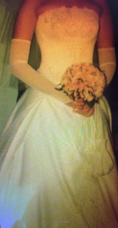 Итальянские Свадебные Платья!!!