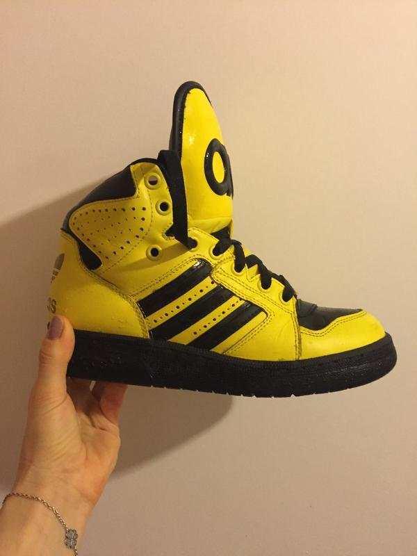 Кросівки adidas - Фото 2